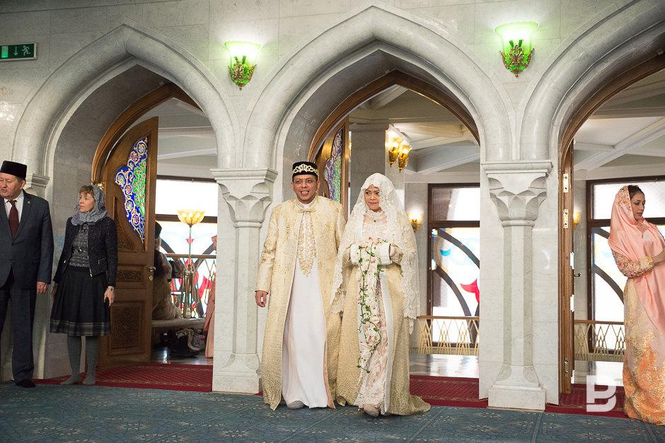Muslim speed dating manchester 2015