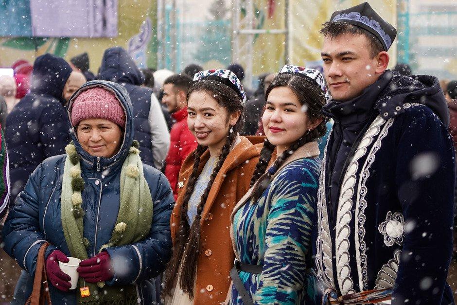 Приколы картинки в казахстане голубой